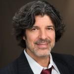 Dr. Adam Sheck