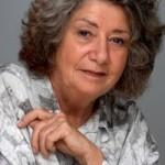Patricia O'Neill Ph.D.